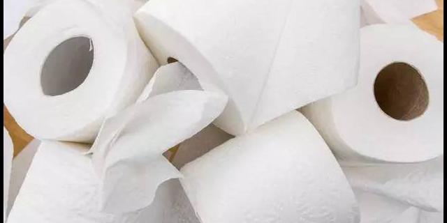高新区介绍面巾纸价格优惠