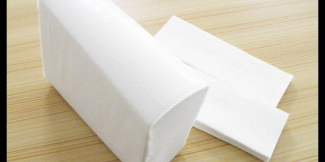 张家港正规面巾纸成交价