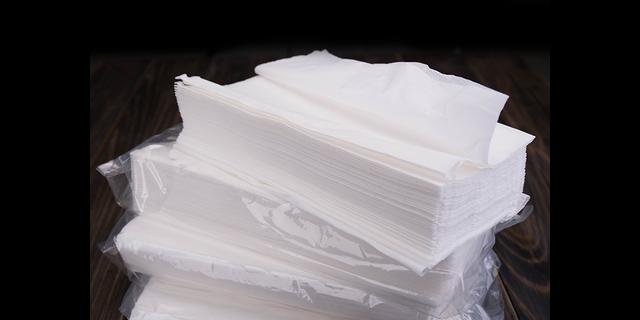 苏州使用面巾纸订制价格