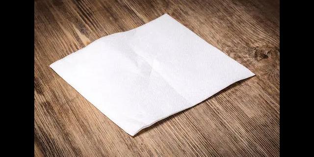 姑苏区正规餐巾纸直销价