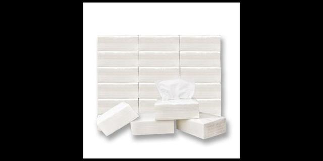 高新区柔软餐巾纸厂家批发价