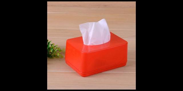 昆山质量餐巾纸厂家批发价