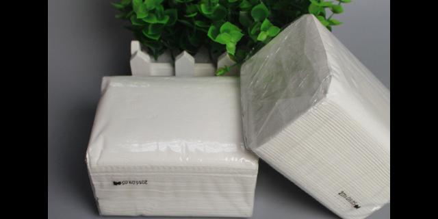 江苏实用餐巾纸二手价格