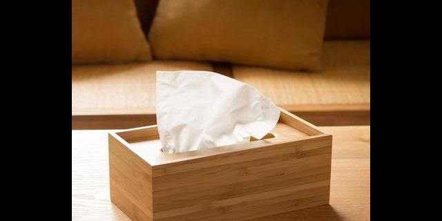 苏州实用餐巾纸价格走势