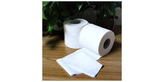 镇江质量卫生纸市面价