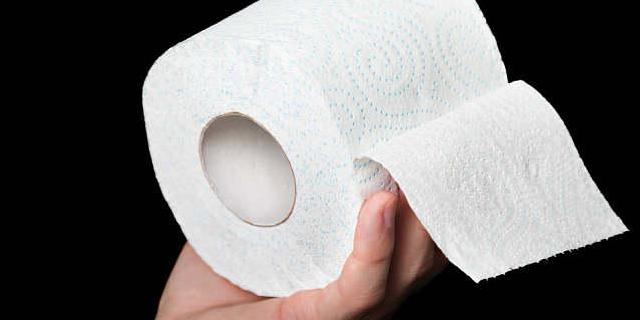 常州卷纸卫生纸市面价