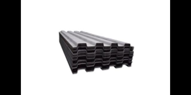江西销售集装箱顶板,集装箱