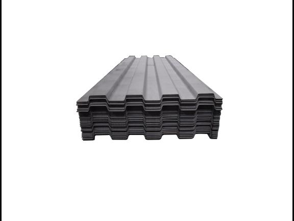 浙江集裝箱耐候鋼板訂購