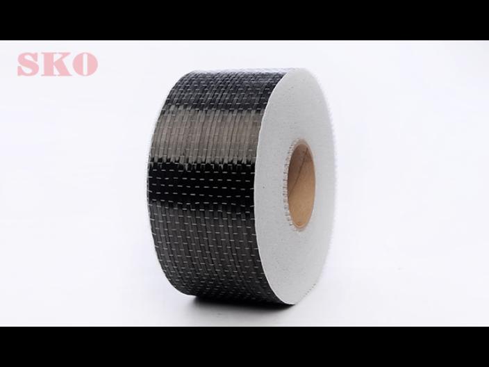 潍坊碳纤维布厂商