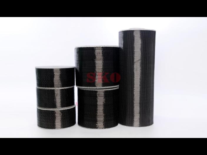 廈門碳纖維布用量 推薦咨詢 加固博士供應