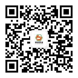 云南嘉航幕墙装饰工程有限公司