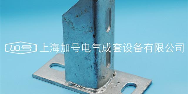 嘉定區品質直角管束什么價格 上海加號臨朐電氣