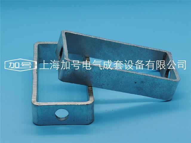 崇明区口碑好压板哪里有 欢迎咨询「上海加号直流电气供应」