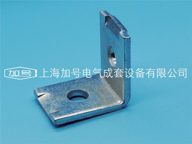 青浦区正规调节框哪个好「上海加号高压电气」
