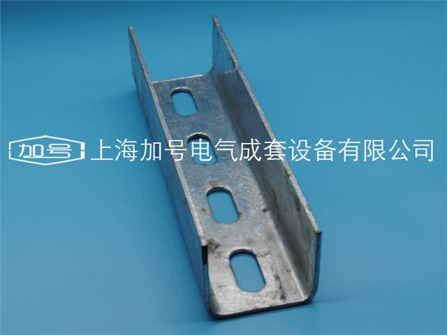 靜安區正規調節框市價 上海加號高壓電氣