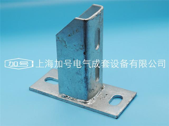閔行區銷售調節框服務電話 上海加號高壓電氣