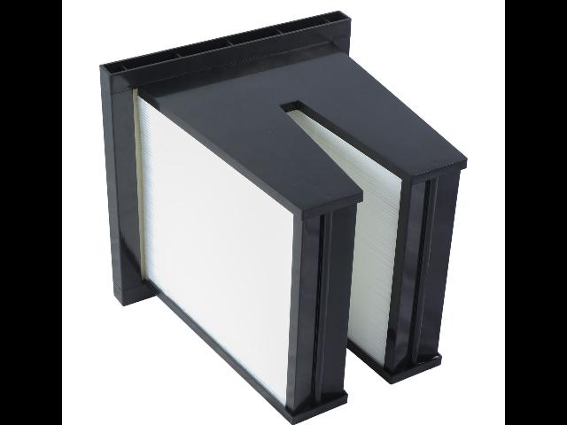 板框过滤器特点 工厂 昆山佳合净化科技供应