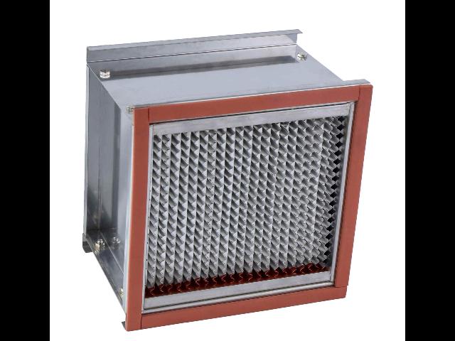 活性炭过滤器型号 生产厂家 昆山佳合净化科技供应