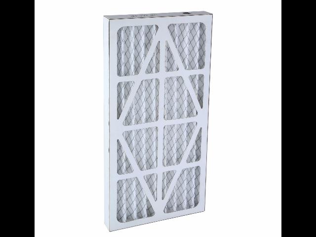 袋式过滤网固定方式 制造商 昆山佳合净化科技供应