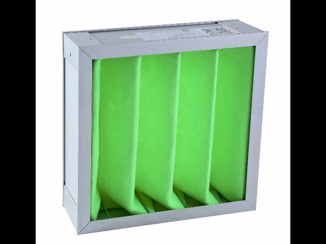 高效耐高温滤网安装方法,过滤网