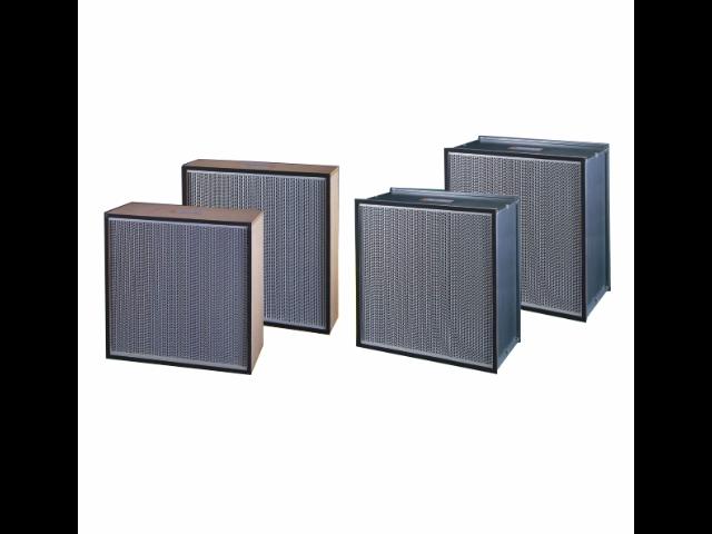 单人双吹风淋室安装方法 厂家 昆山佳合净化科技供应