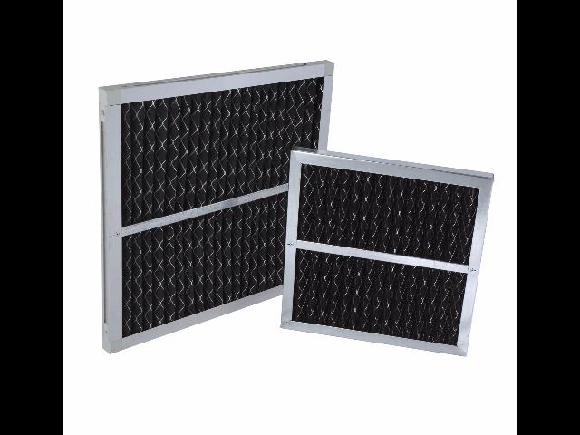 黑色纸框过滤网行业标准,过滤网