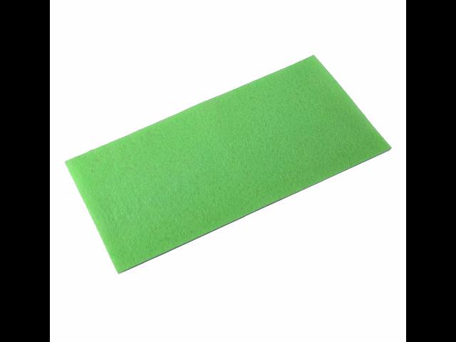 GMP洁净室固定方式,净化设备
