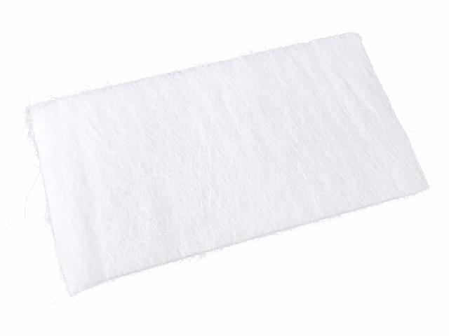 泰州活性炭纤维棉,棉