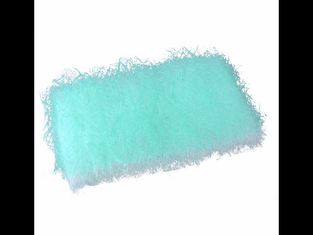 漆雾过滤棉更换,棉