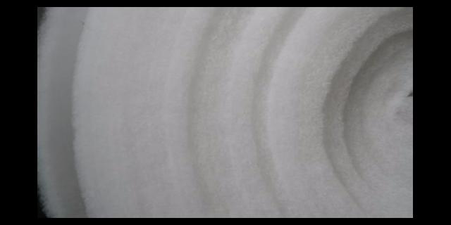 齐齐哈尔地棉,棉
