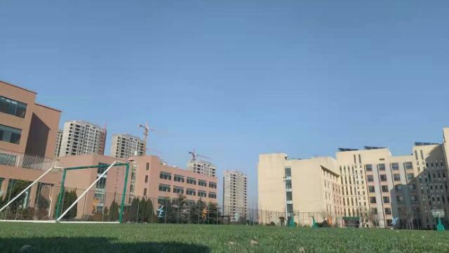 濰城區管樂學校電話 推薦咨詢 青島加煌中加學校供應
