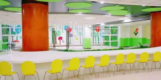 萊西雙學籍學校招生 歡迎咨詢 青島加煌中加學校供應