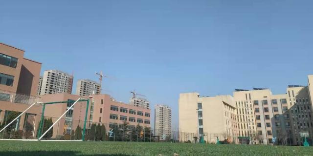 城陽區第十中學聯系電話,學