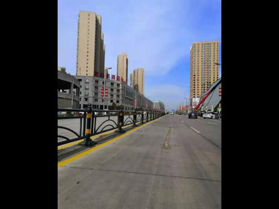 黑龍江圍墻護欄生產廠家「常州佳捷交通設施供應」