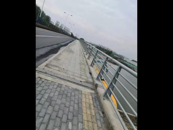 江苏阳台护栏批发
