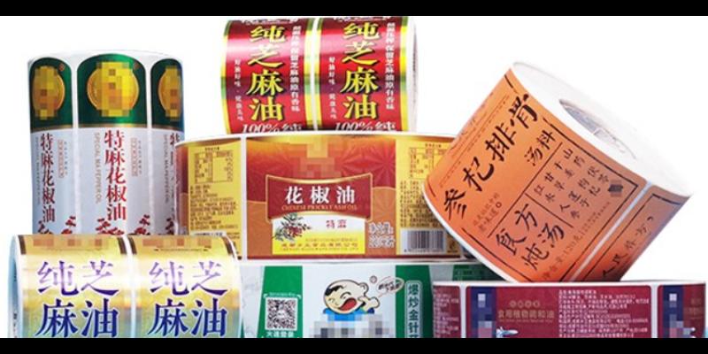 合肥嘉林科技医疗包装药品小盒十万级无尘车间印刷