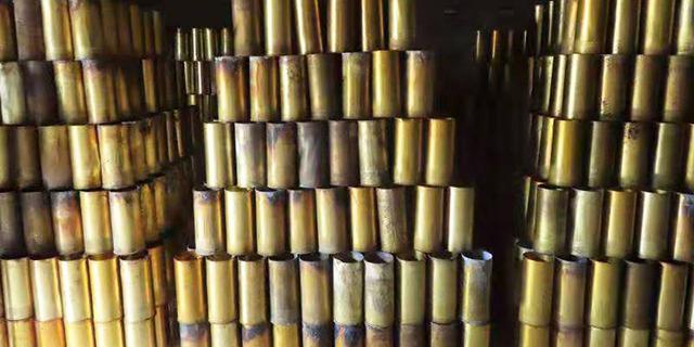 威海高價回收積壓物資「江豐供應」
