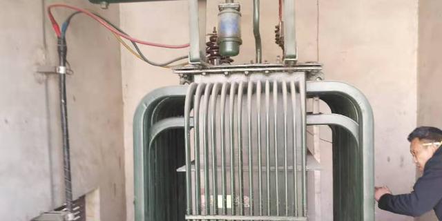 滨州哪里有废旧电机回收厂家