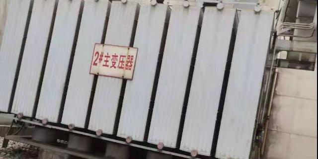 棗莊電機回收廠家,變壓器回收