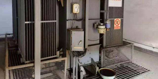 東營舊變壓器回收公司「江豐供應」