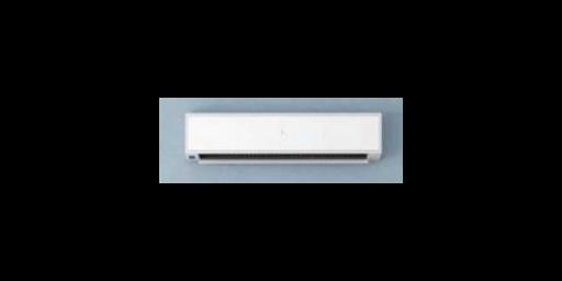烟台小型空调安装 服务为先「山东江瀚中央空调供应」