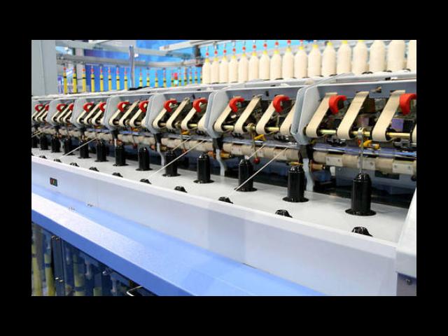 常州正规纺织品答疑解惑