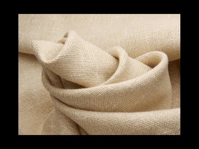常州专业纺织品技术指导