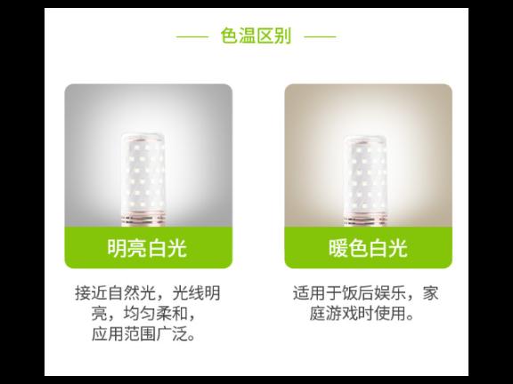 山西普通LED筒灯 欢迎咨询 江雅电子加工店供应