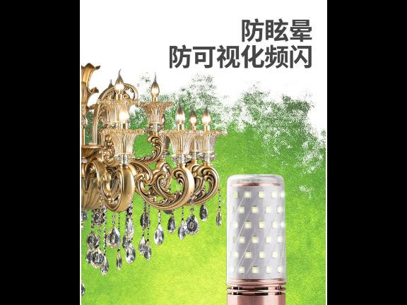 江西室内全彩LED灯加工 欢迎来电 江雅电子加工店供应
