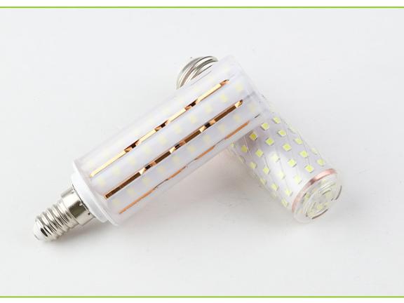 北京LED平台灯 欢迎咨询 江雅电子加工店供应