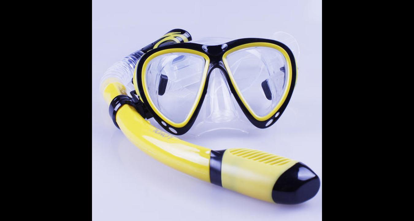 山东个人定制潜水项目装备认真负责
