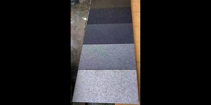 江门进口PC仿石砖批量定制