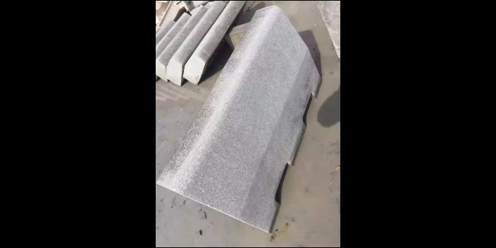 佛山什么是花岗岩透水砖行业标准