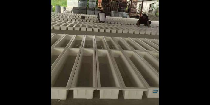 云浮现代花岗岩透水砖厂家供应